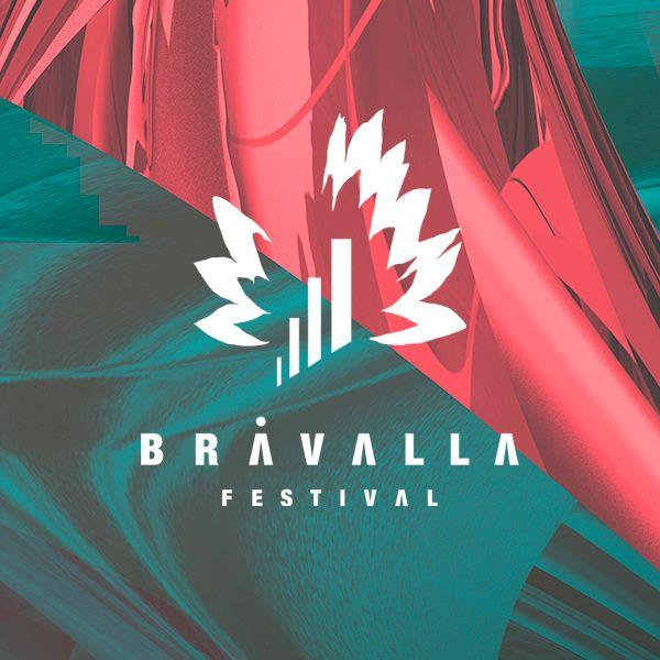 Bråvalla