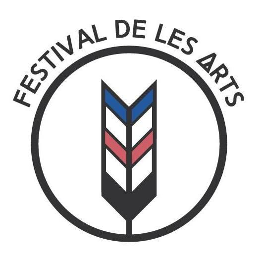 Festival de les Arts