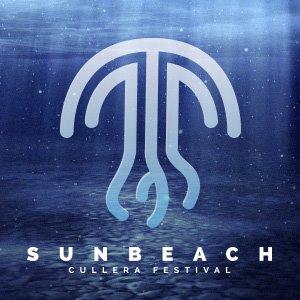 Medusa Sunbeach