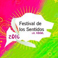 Festival de los Sentidos 2016