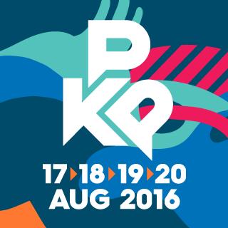 Pukkelpop 2016