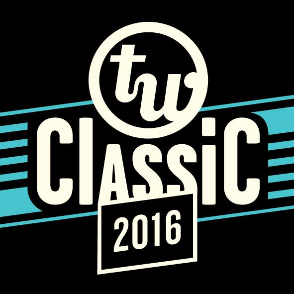 TW Classic 2016