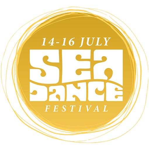 Sea Dance 2016