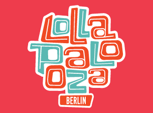 Lollapalooza Berlin 2016