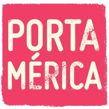 PortAmérica