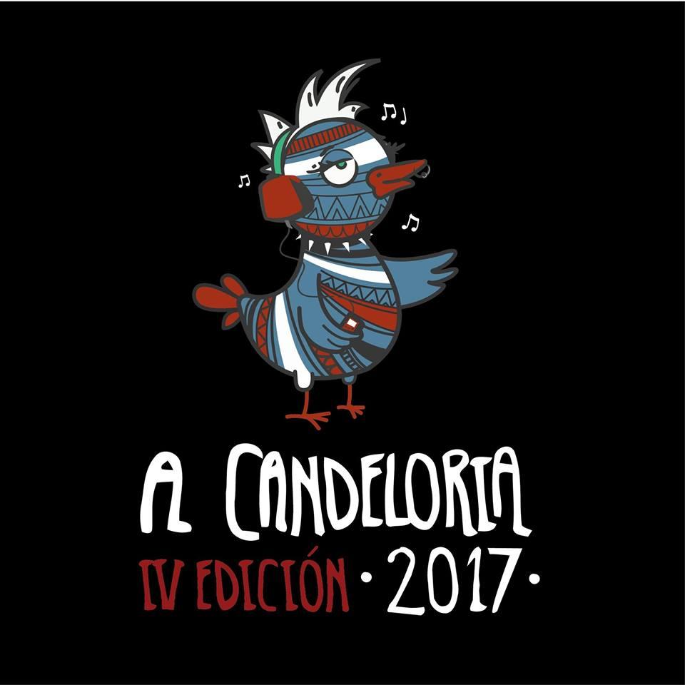 A Candeloria 2017