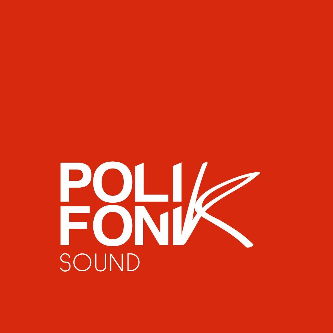 PolifoniK Sound