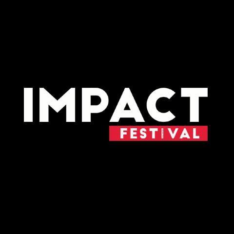 Impact Festival 2017 logo