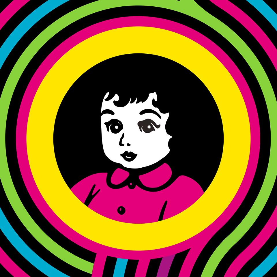 pinkpop logo 2017