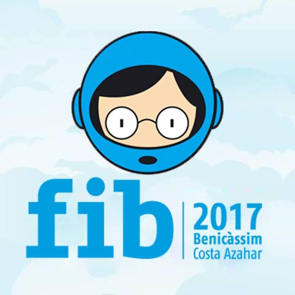 FIB 2017