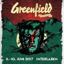 logo Greenfield 2017