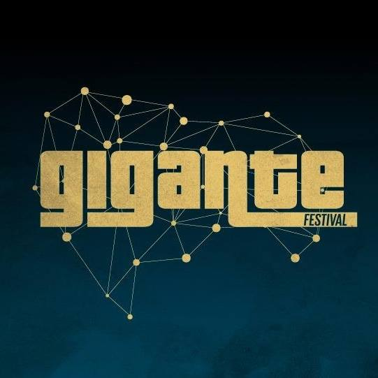 Festival Gigante 2017