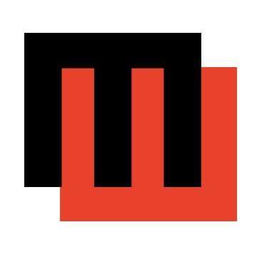 Logo Melt! 2017
