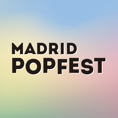 Madrid Popfest 2017