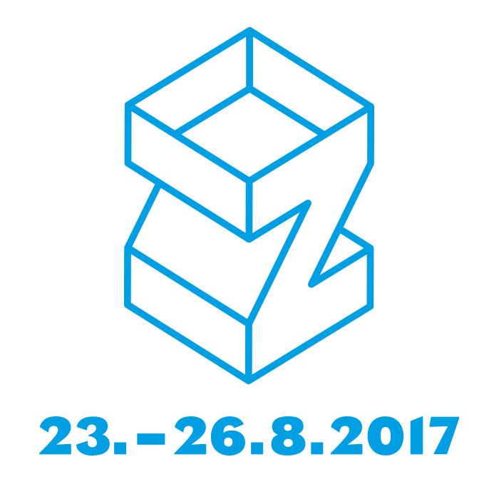 Zürich Openair 2017
