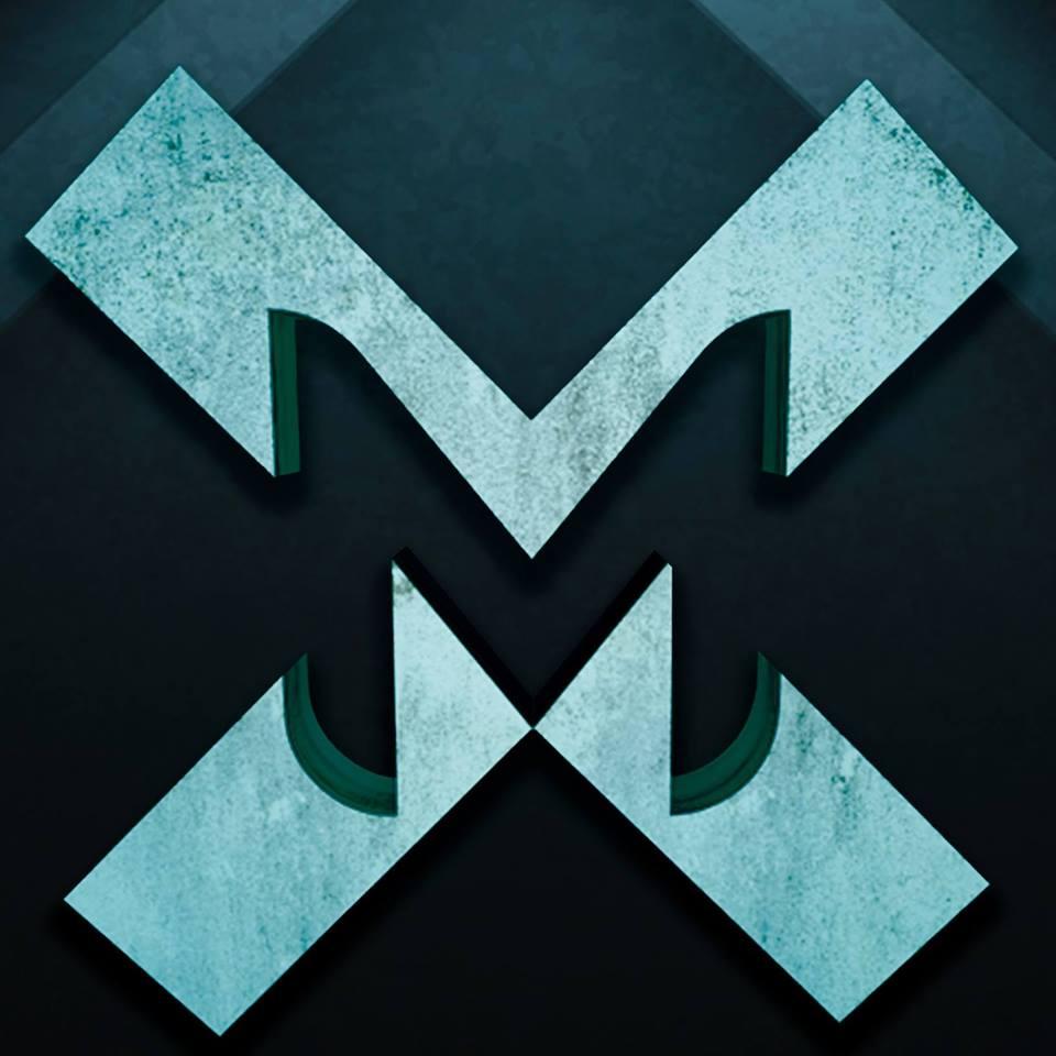Marenostrum 2017