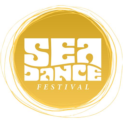 Sea Dance logo