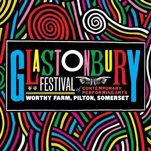 Glastonbury