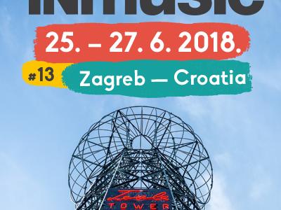 INmusic 2018