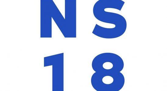 NorthSide 2018