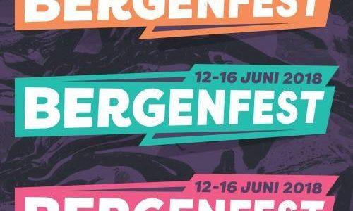 Bergenfest 2018