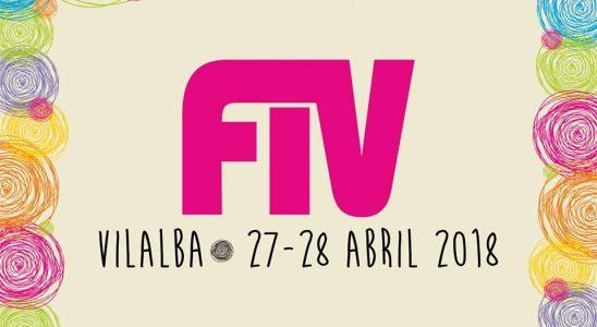 FIV de Vilalba 2018