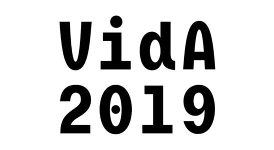 Vida 2019