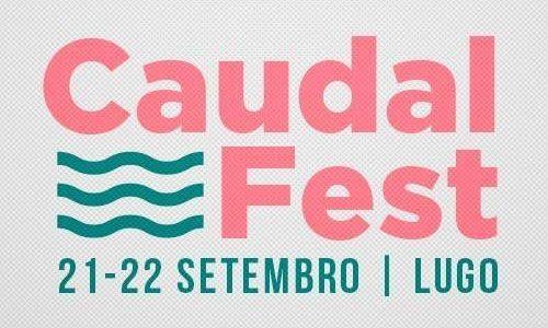 Caudal Fest 2018