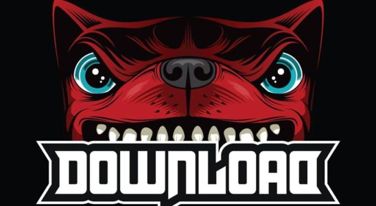logo download madrid 2019