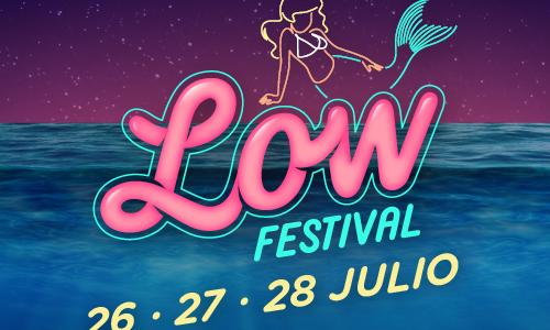 logo low 2019