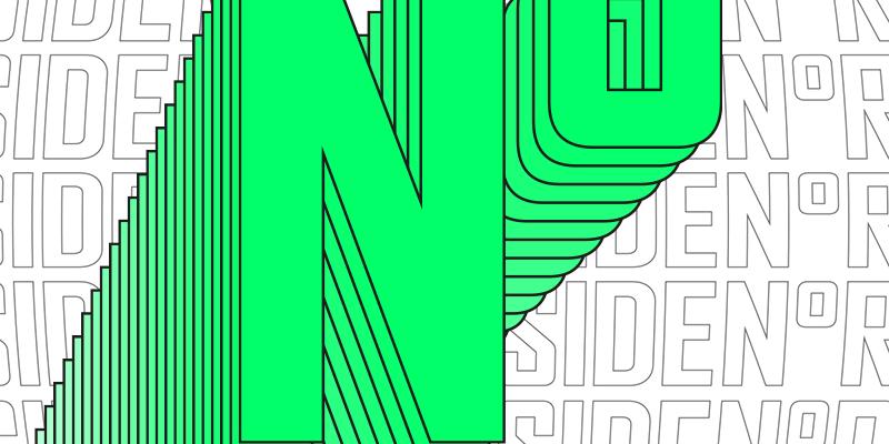NorthSide 2020