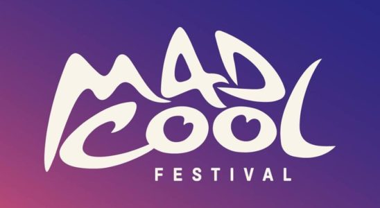 Mad Cool 2020