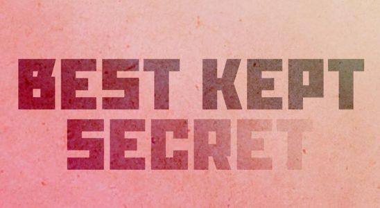 Best Kept Secret 2021