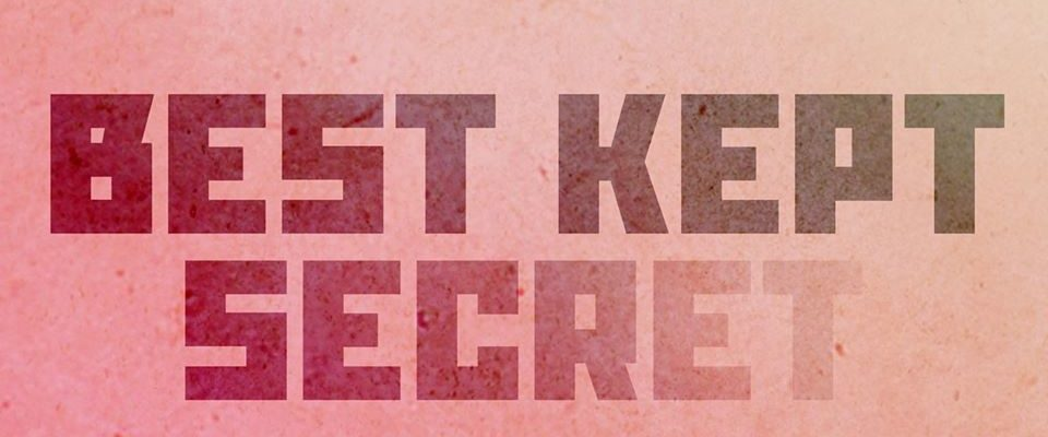 Best Kept Secret 2021
