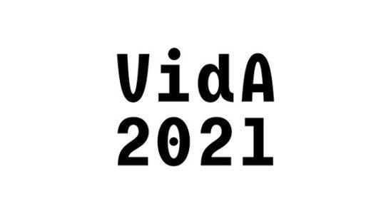 Vida 2021