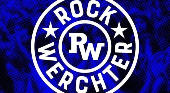 Rock Werchter 2022